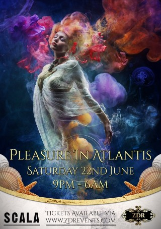 Pleasure-In-Atlantis-Poster-22nd-June-19