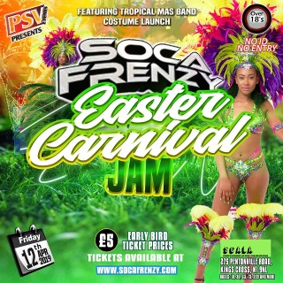 Soca-Frenzy-12th-Apr-19