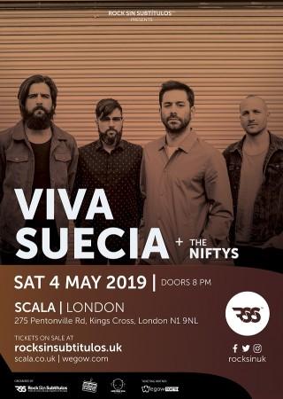Viva-Suecia-Poster-4th-May-19