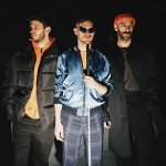 X-Ambassadors-29th-Apr-19