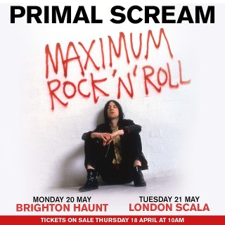 Primal-Scream-Poster-21st-May-19