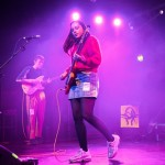 The-Orielles-Thank-You