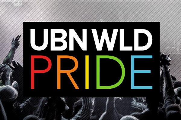 Urban World Pride